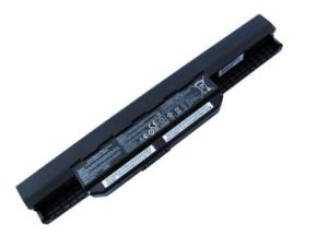 for Asus K53 K43 A32-K53 A42-K53 A43ei241sv-SL A31-K53 A41-K53 Laptop Battery pictures & photos
