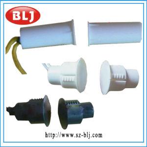 Door Senor Switch (MC-13D, MC-16, MU-16D)