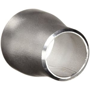 Concentric Reducers Fittings Pipe Butt Weld
