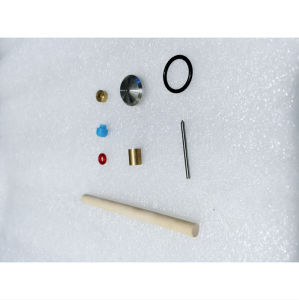 Mini Water Switch Valve Repair Kit for Water Jet Cutting Head pictures & photos