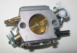Hot Sale Carburetor for H365 Chainsaw pictures & photos