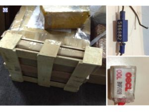 Consolidate Saving Shipping Logistic Cost by Our Professional Careful Work pictures & photos