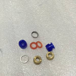 Yh Rotary Valve Repair Kit for 60k Rotary Valve Assy pictures & photos
