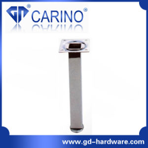 Iron Table Leg for Table (J137) pictures & photos