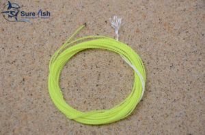 Free Shipping Uni Thread Tapered Tenkara Furled Line pictures & photos