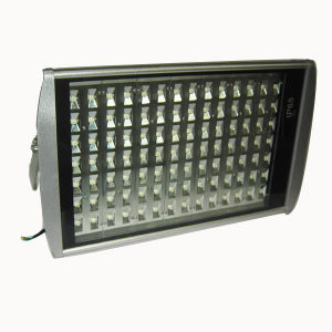 CE&RoHS Approval Stadium Lighting Housing LED Flood Light (100W) pictures & photos