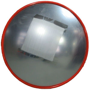 S-1580 Indoor PC Convex Mirror pictures & photos