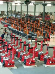 China Cheap Wheel Balancer for Car pictures & photos