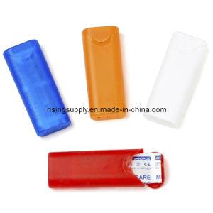 Mini Plaster Kit (HS-003) pictures & photos