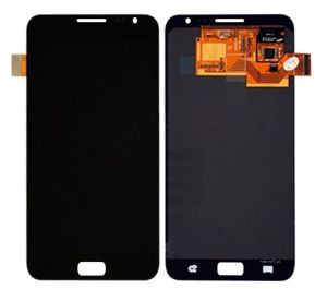 LCD Touch Screen Assembly for Samsung Galaxy Note N7000 pictures & photos