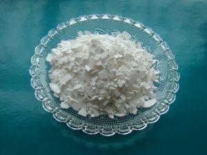 Calcium Chloride 74% 77% 94% pictures & photos