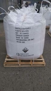 best prices caustic soda flakes pearls 99% pictures & photos