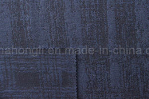 Yarn Dyed T/R Fabric, 65%Polyester 32%Rayon 3%Spandex, 230g/Sm pictures & photos