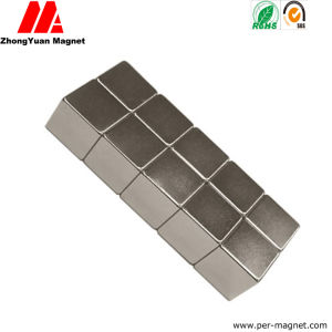 3000 Gauss Magnet Magnetic Material Neodynium Magnet