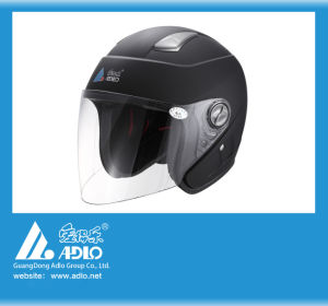 Motorcycle Safety Helmet (307)