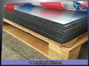 Antistatic Polycarbonate Sheet with Cheap Price pictures & photos
