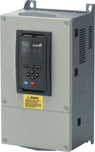 Single Phase AC Drive/Frequency Inverter VFD pictures & photos
