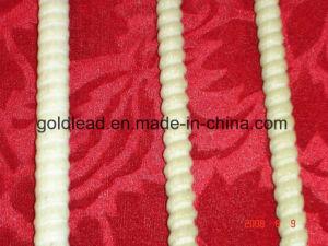 FRP Thread Bar Making Machine (BMG-26) pictures & photos