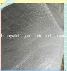 High Quality Fishing Nets Prices