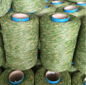 Artificial Grass Yarn