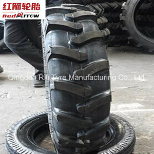 Farm /Tractor/Agricultural Tyre Manufacture 950-20 pictures & photos