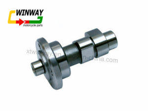 Ww-9621 OEM Quality, XL125 Motorcycle Camshaft, pictures & photos