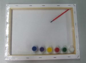 Children Magnetic White Board pictures & photos