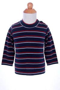 Boy T-Shirt ISO9001 Children Clothing