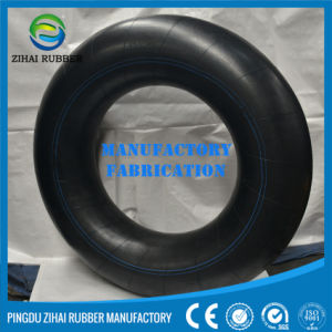 Direct Factory Passenger Car Tyre Inner Tube (175/185-14) pictures & photos