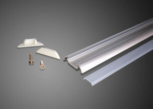 New! Aluminium Profile LED (BQ3006)