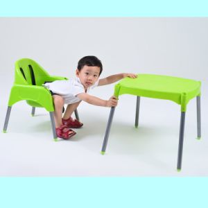 Baby Dining Chair, Baby High Chair/Baby Feeding Chair/Baby Chair for Sale
