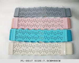 Fashion Belt Fl-0517