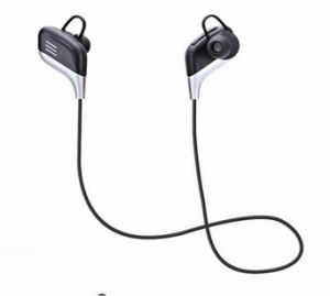 Stereo Wireless Bluetooth V4.1 Earbuds Earphone Headset pictures & photos
