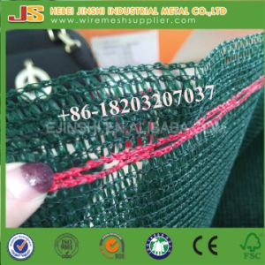 100% Virgin HDPE Agricultural Green Sun Shade Net Philippines pictures & photos