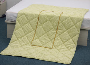 Luxury Embossed Short Plush Blanket for Sale