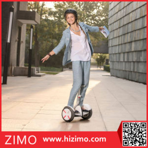 Two Wheels Self Balance Electric Chariot Scooter Ninebot Mini PRO pictures & photos