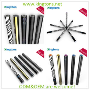 Factory Price 500 Puffs K912D Electronic Cigarette Atomizer Hookah pictures & photos