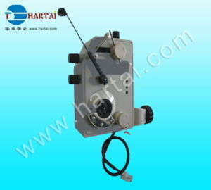 Coil Winding Electronic Tension Device Electronic Tensioner pictures & photos