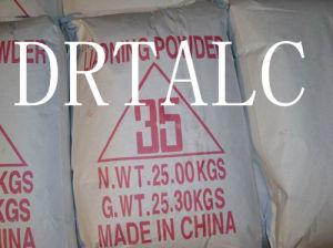 Liaoning 35 Haicheng 30 Talc Powder (DRTALC)