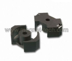 Chinese High Quality Ferrite RM Core pictures & photos
