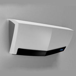 Waterproof Ceramic Wall Heater (GF-3009L)