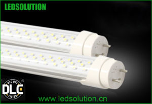 Dlc Certified LED Light 4ft 22W LED Tube pictures & photos