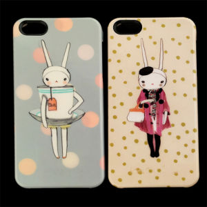 Professional Phone Case Manufacturer Direct Selling Bulk Custom Phone Cases for iPhone Se pictures & photos