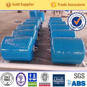 Polyurethane Foam Filled Floating Dock Fender