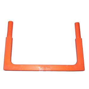 Ductile Cast Iron Steps pictures & photos
