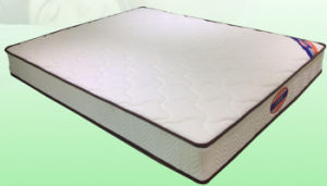 Hm155 Memory Foam Mattress Firm Mattress pictures & photos