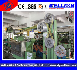 Wire and Cable Making Machine pictures & photos