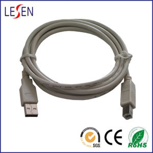 USB Cable, Am to Mini 5 Pin pictures & photos