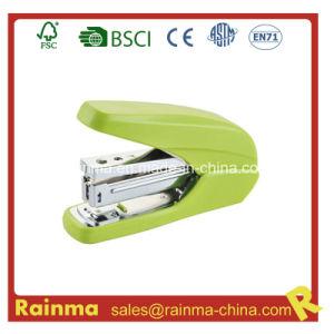 Newest Mini Portable Stapler Creative Concept Design pictures & photos