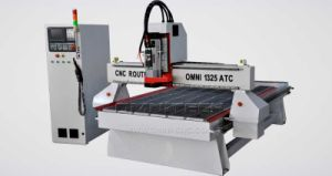 Hot Sale Atc CNC Router Machine for Woodworking pictures & photos